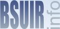 bsuir.info